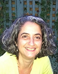 "<a href=""http://music.hunter.cuny.edu/faculty/full-time-faculty/catherine-coppola/"" >Catherine Coppola</a>"